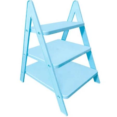 escada-porta-doces-azul-bb