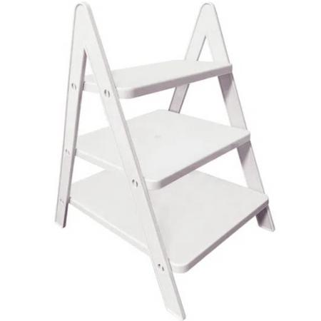 escada-porta-doces-branca