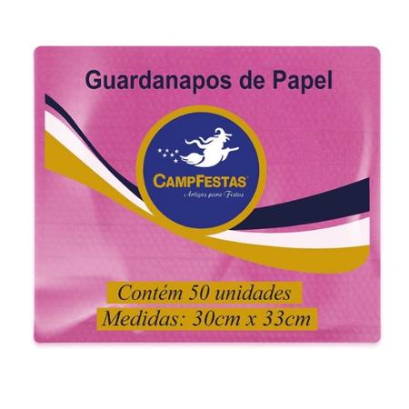 guardanapo-papel-rosa