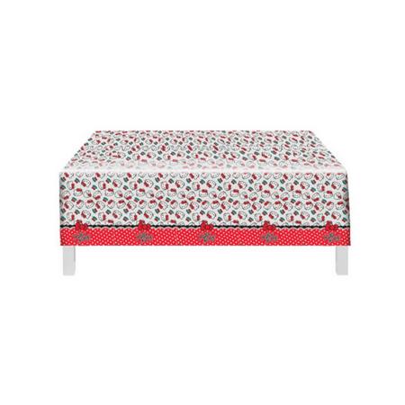toalha-de-mesa-plastica