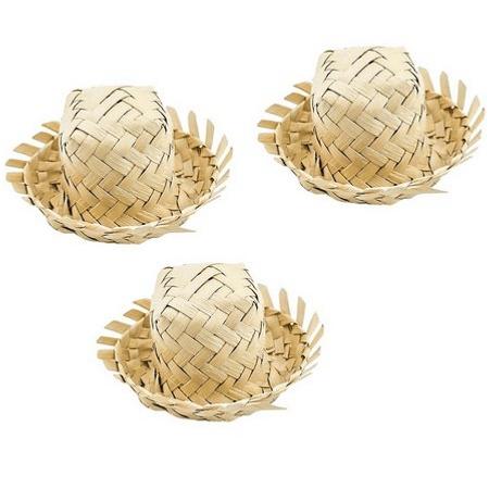 mini-chapeu-palha