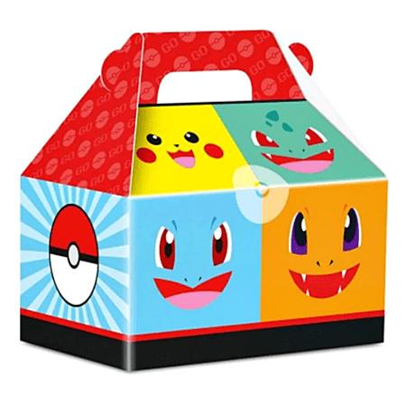 caixa-surpresa-pokemon