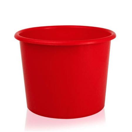 pote-pipoca-vermelho