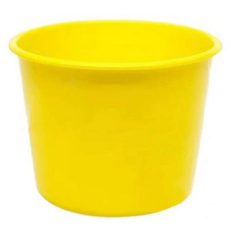 pote-pipoca-amarelo