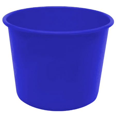 pote-pipoca-azul-escuro