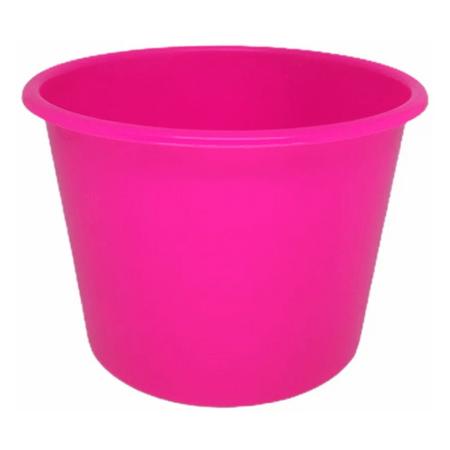 pote-pipoca-pink