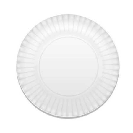 prato-papelao-branco