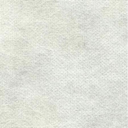 tnt-branco