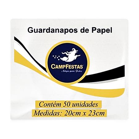 guardanapo-de-papel-branco-campfestas-20x23