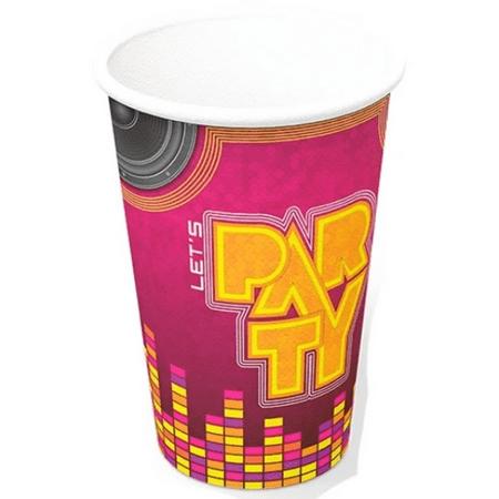 copo-de-papel-300ml