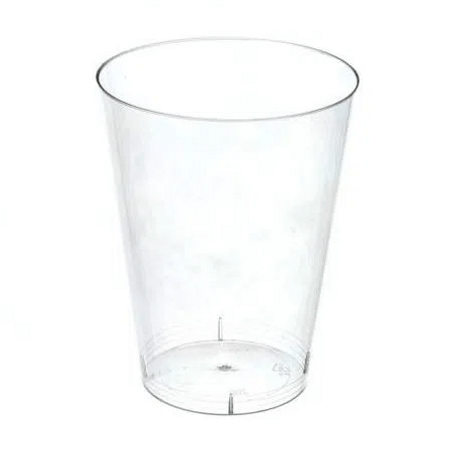 copo-acrilico-cristal