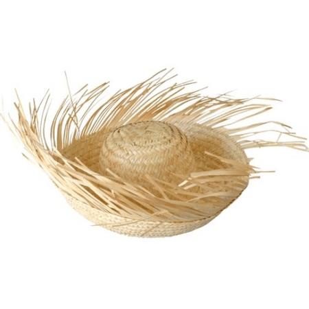 chapeu-palha-caravana-desfiada