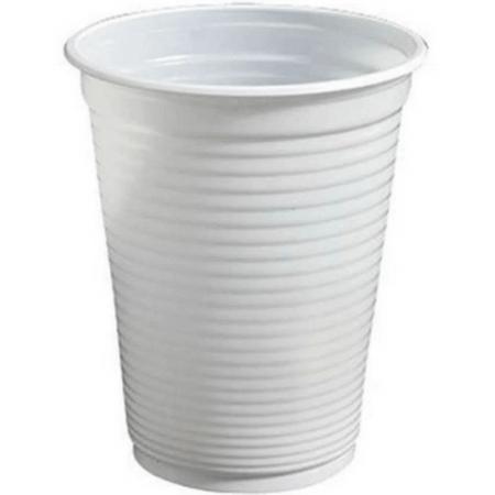 copo-ecocoppo