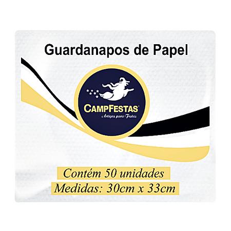 guardanapo-de-papel-branco-campfestas-30x33