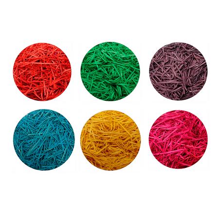 palha-madeira-colorida