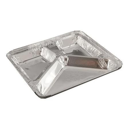 marmitex-aluminio-d17-900ml