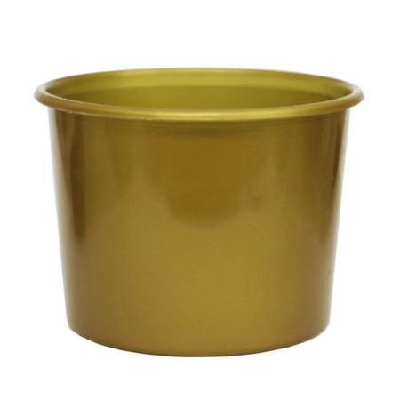 balde-pipoca-dourado