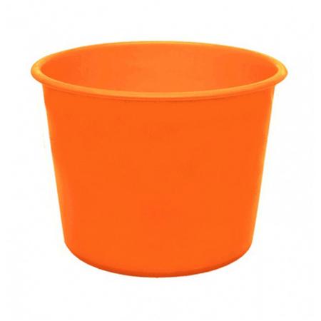 balde-pipoca-laranja