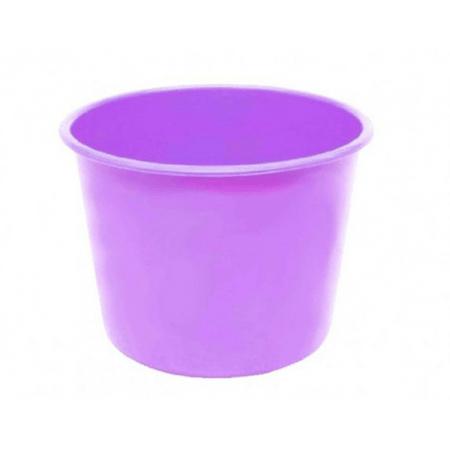 balde-pipoca-lilas