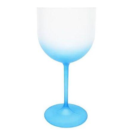 taca-gin-degrade-azul