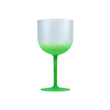 taca-gin-degrade-verde