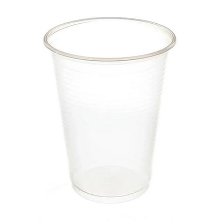 copo-descartavel-300ml-altacoppo