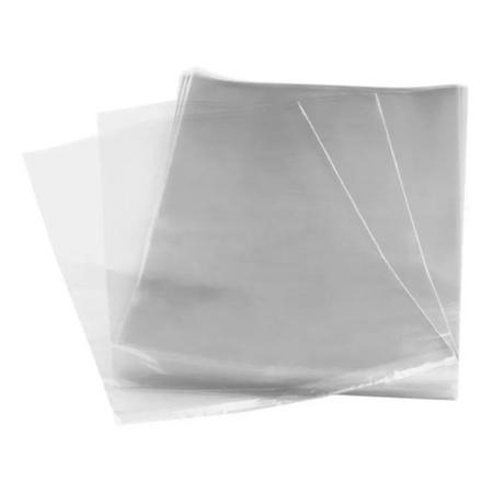 saco-celofane-transparente