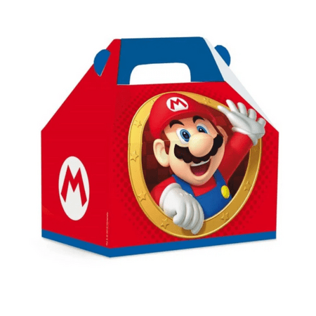 caixa-surpresa-maleta