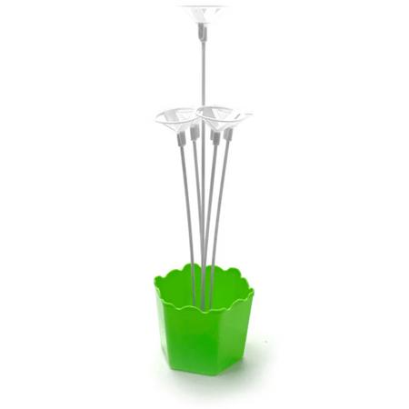 suporte-balao-5-varetas-cachepot-verde