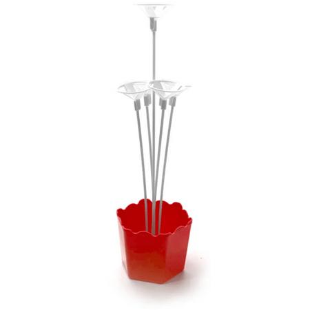 suporte-balao-5-varetas-cachepot-vermelho