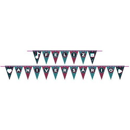 faixa-feliz-aniversario-tiktok