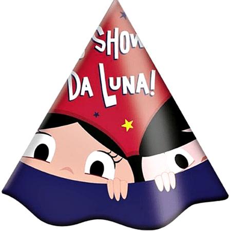 chapeu-show-da-luna