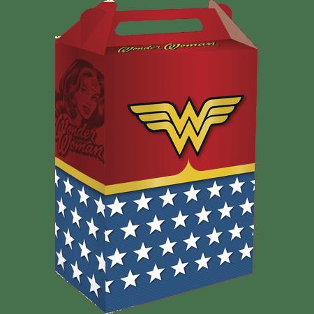 caixa-surpresa-mulher-maravilha-festcolor-8-unidades