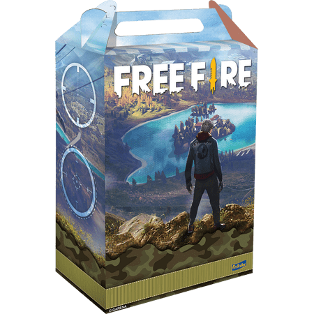 caixa-surpresa-free-fire
