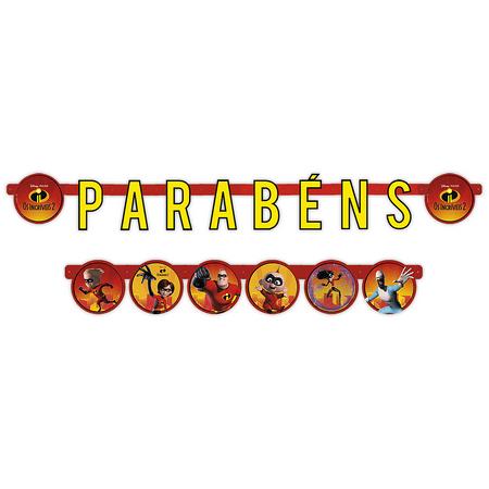 faixa-parabens