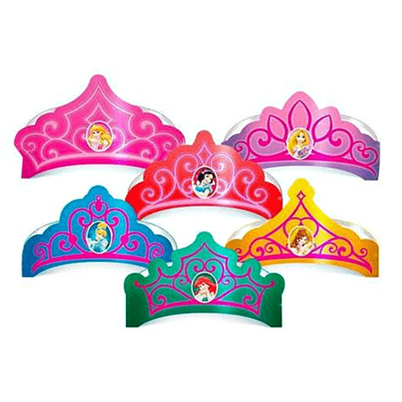 coroa-princesas