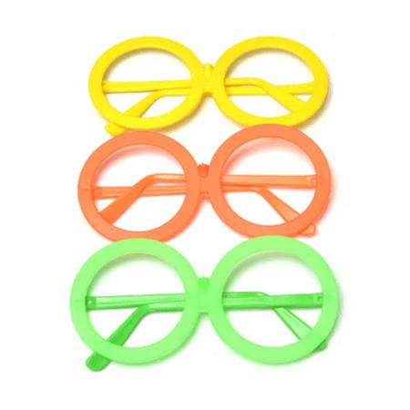 oculos-festa-colorido