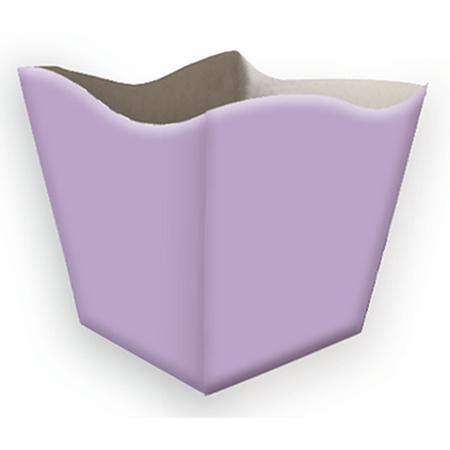 cachepot-lilas