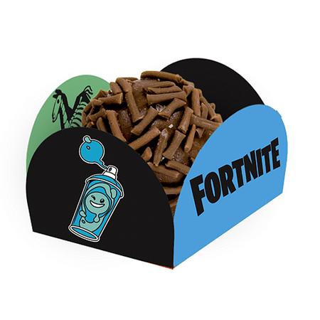 porta-forminhas-fortnite