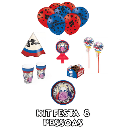 kit-festa-8-pessoas-arlequina