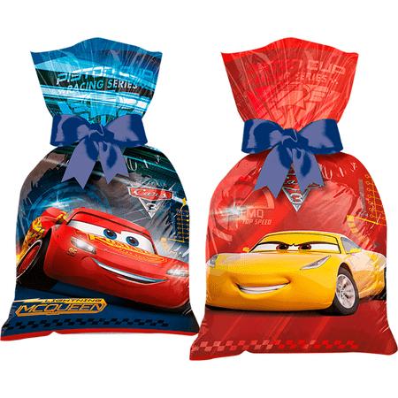 sacola-surpresa-carros