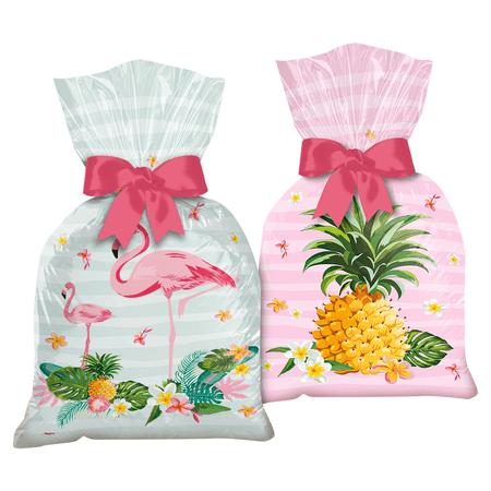 sacola-surpresa-flamingo