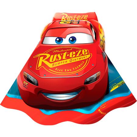 chapeu-aniversario-carros
