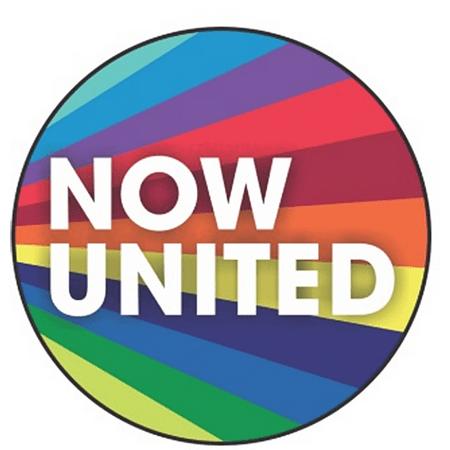 painel-tnt-redondo-now-united