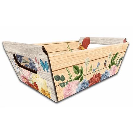cesta-papel-flores