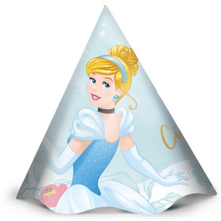 chapeu-aniversario-cinderela