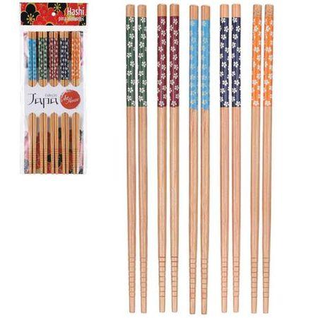 hashi-de-bambu-decorado-com-5-pares