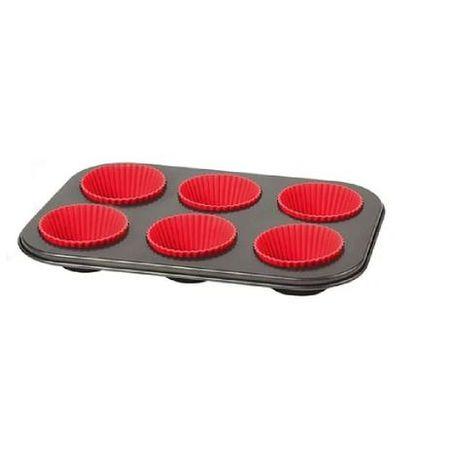 forma-cupcake-carbono-com-silicone