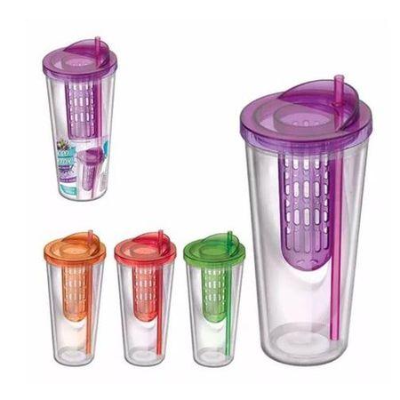 copo-detox-com-infusor-para-frutas-600-ml