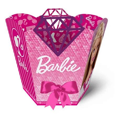 cachepot-barbie